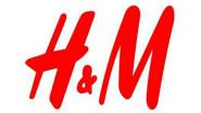 全球时装连锁巨头H&M