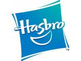 Hasbro(孩之宝)验厂咨询