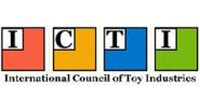 ICTI新政:审核结果拟采用星级判定