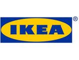 IKEA宜家验厂咨询