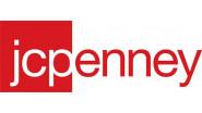 什么是JCPenney验厂?JCPenney验厂对企业硬件有哪些要求?