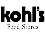 Kohl's咨询