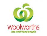 woolworths咨询