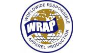 WRAP认证流程,WRAP认证资料有哪些?