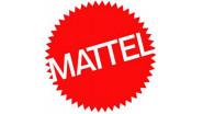 Mattel验厂工厂作业指导书