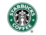 Starbucks星巴克验厂咨询