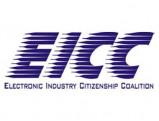 RBA(EICC)咨询