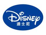 Disney咨询