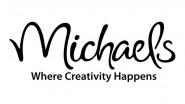 什么是Michaels社会责任(人权)验厂?