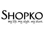 Shopko验厂