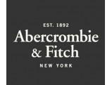 Abercrombie & Fitch验厂咨询