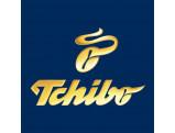 TCM(Tchibo)验厂