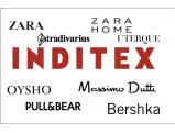 Inditex集团验厂