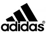 Adidas验厂咨询