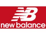 New Balance验厂咨询