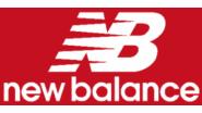 NewBalance验厂审核内容