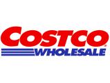 Costco咨询