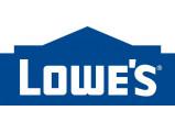 LOWES咨询