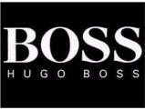 HUGO BOSS验厂咨询
