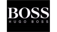 HUGO BOSS验厂审核结果评分等级