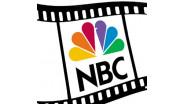 NBC验厂标准