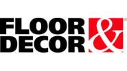 Floor&Decor验厂有哪些内容,F&D是什么客户?