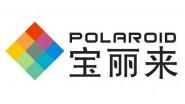 Polaroid验厂审核流程