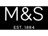 M&S玛莎验厂咨询