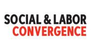 社会劳工整合项目(SLCP)验证的步骤和带来的好处有哪些?