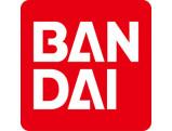 BanDai(万代)验厂咨询