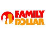 Family Dollar验厂咨询