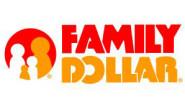 Family Dollar验厂重要问题点汇总