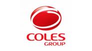COLES GROUP高斯美雅验厂审核文件清单?
