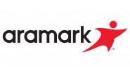 Aramark社会责任、质量技术、反恐审核审哪些内容?