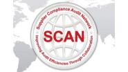 SCAN反恐验厂——预审问卷