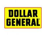 Dollar General验厂咨询