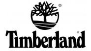 Timberland质量验厂审核程序