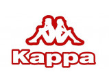 Kappa卡帕验厂咨询