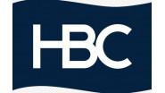 HBC社会责任审核验厂结果级别?
