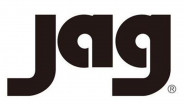 JAG琼斯社会责任验厂评估结果等级划分?