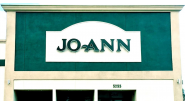 Joann Store验厂是否接受Sedex社会责任验厂报告?
